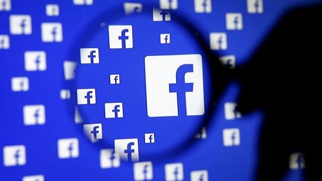 На съд! В САЩ пак пропищяха от монопола на Facebook
