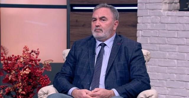 Ангел Кунчев: Ваксинираните трябва да се пазят задължително