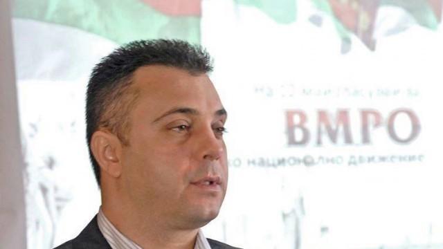 ВМРО опонира на Менда Стоянова: Решението за болничните е на Горанов