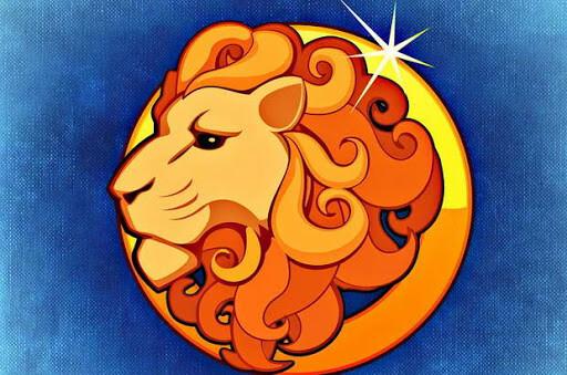 """Лъв: Припомнете си старата мъдрост, че """"щастието на човека е някъде между свободата и дисциплината""""!"""