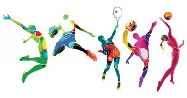 Вижте как ще кандидатстват за финансиране спортните клубове в община Плевен според променената наредба