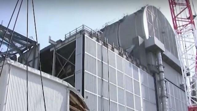 Япония ще източи в морето над милион тона радиоактивна вода от авариралата централа във Фукушима