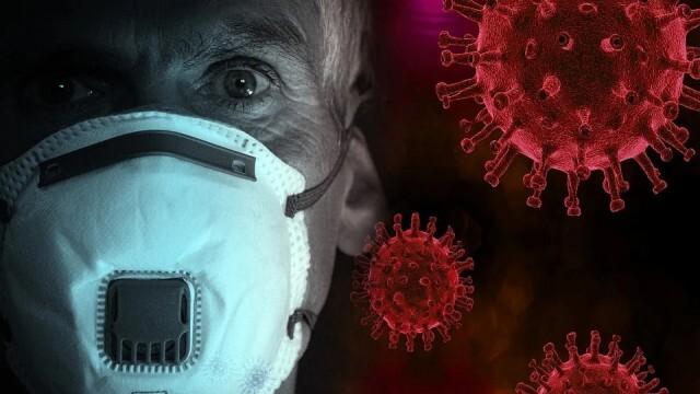 Нови 21 случая на заразени за денонощието, ясно изразен пик е имало между 20 и 26 април