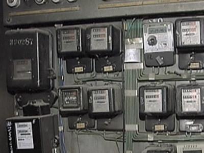 Таксата за повторно включване на тока остава