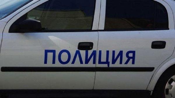 Катастрофа между ТИР и три коли, загинал е шофьорът на камиона