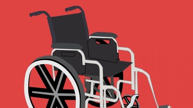 За стаж за пенсия ще се признава периодът на грижи за деца с право на чужда помощ и с по-малко от 90% степен на увреждане