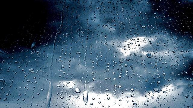 Времето: Слънчево до обед, валежи следобед
