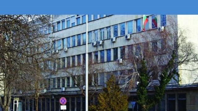 За седмица на 1238 граждани от Плевенска област са издадени български документи за самоличност