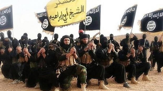 До $ 1000 заплата за бойците от Ислямска държава