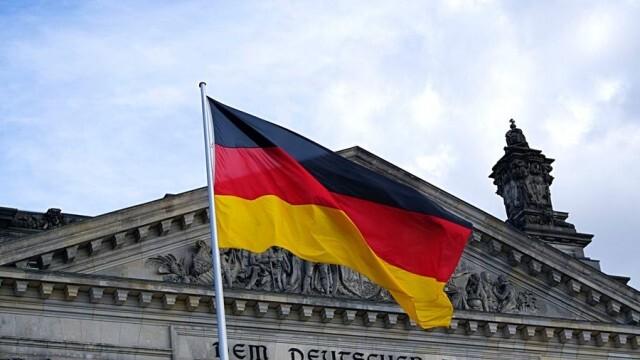 Безпрецедентно: Разкриват 62 избирателни секции в 51 населени места в Германия за парламентарния вот