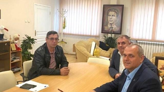 """ПП """"ВМРО – БЪЛГАРСКО НАЦИОНАЛНО ДВИЖЕНИЕ"""": Да се спре изнасянето на тока и да се пресече спекулата"""