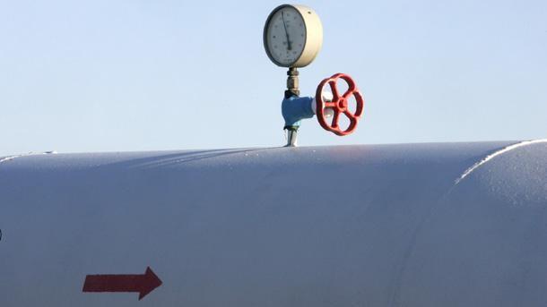 Русия и Украйна потвърдиха участието си в срещата за газа в Брюксел