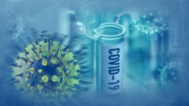 8 от 188 новозаразени с коронавирус са в Русе