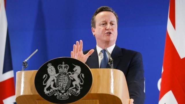Англия и ЕС се споразумяха, режат парите на българските мигранти