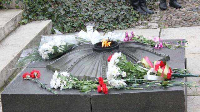 Камбанен звън ще оглася Плевен на Трети март