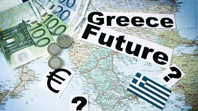 Кредиторите на Гърция приемат положително новото й предложение