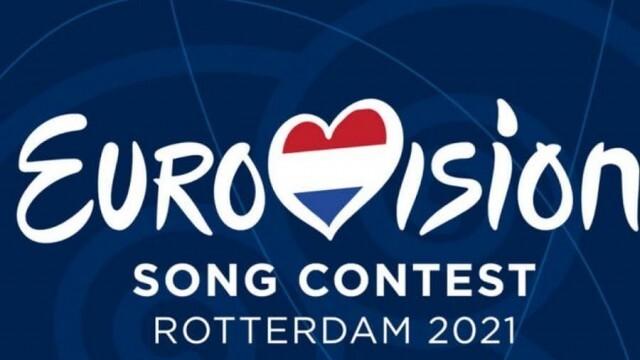 """Четирима изпълнители от различни държави записват у нас песните си за """"Евровизия"""""""