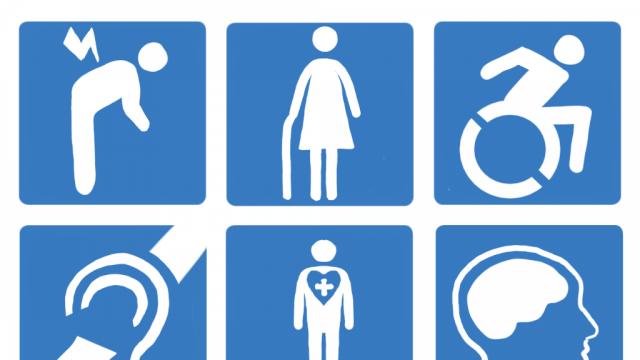 Социалните: Да отпадне  индивидуалната оценка на хората с увреждания и помощите им да минат към МЗ