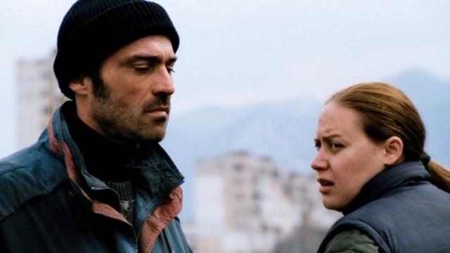 За пръв в историята: 3 български филма номинирани за европейските Оскари