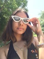 Полицията издирва 15-годишната Елеонора Йорданова, търси съдействие