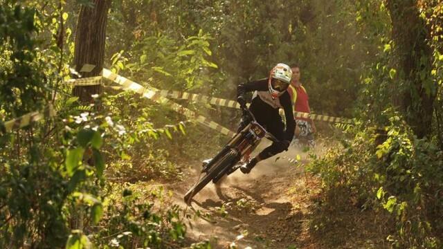 Детско велосъстезание в Ловеч обещава предизвикателства и приятни емоции