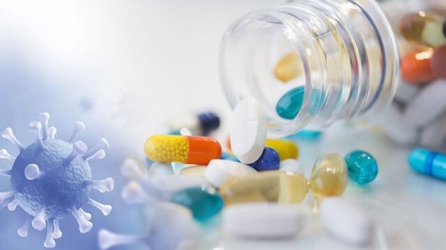 Безплатни лекарства за пациентите, минали през COVID зоните, от утре