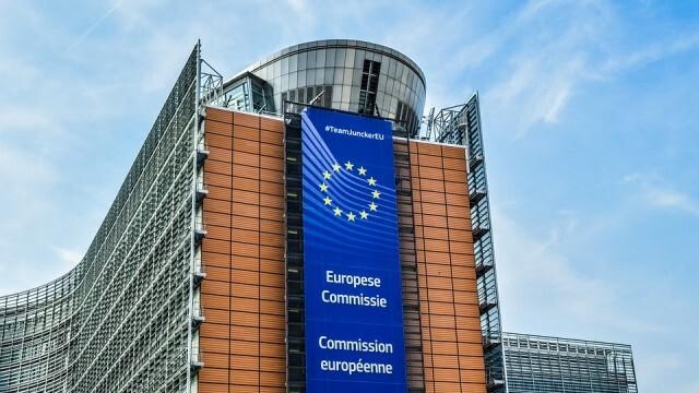 Над 20 млн. евро от ЕК за здравната система на България срещу COVID-19