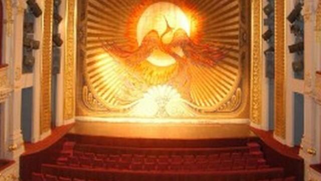 През август: 12 хитови заглавия и спектакли на четири сцени очакват зрителите на Народния театър