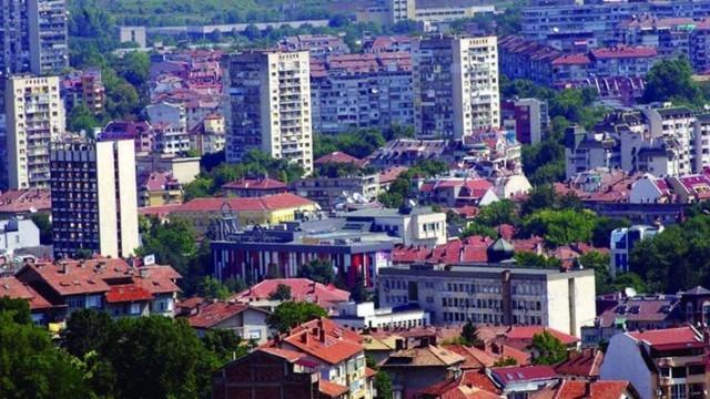 ГЕРБ – Плевен, декларира, че ще продължи да работи за превръщането на областта в модерна и просперираща