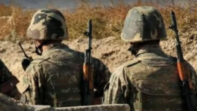 Съветът за сигурност на ООН с извънредно заседание на тема конфликтът в Нагорни Карабах