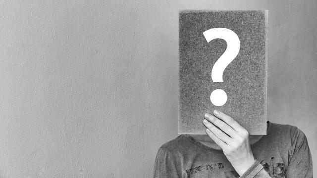 10 мистерии, пред които науката е безсилна