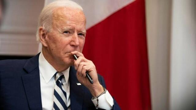 Джо Байдън нареди да бъде разсекретено разследването на атаките от 11 септември