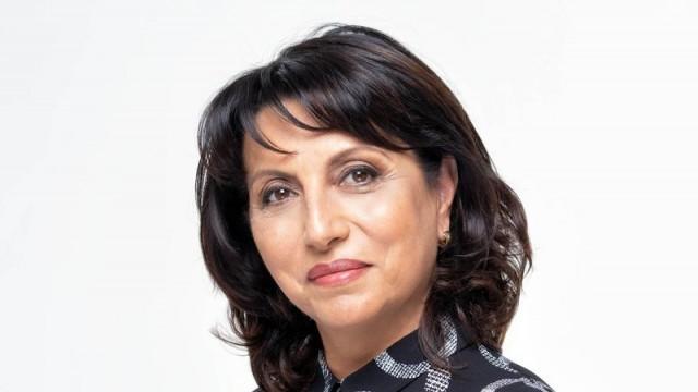 Диана Иванова: Вярвам, че русенци ще са моите работодатели!