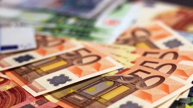 "ГДБОП установи 98 ""финансови мулета"" и неправомерни транзакции за над 2  млн. евро"