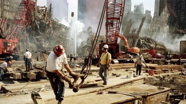 Кота Нула: САЩ почитат жертвите на атентатите от 11 септември