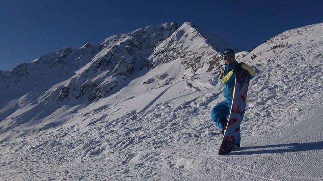 Разказ на излекувания от коронавирус учител по ски: Бях с температура, но нямах кашлица