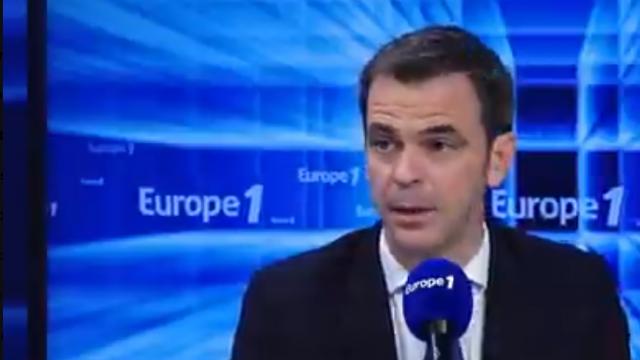 Френският министър на здравеопазването: Ибупрофен, Кортизон... може да са фактор за засилване на инфекцията, приемайте Парацетамол