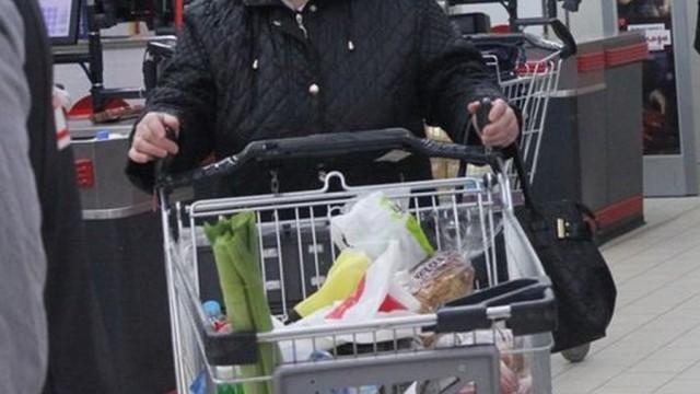 Българската агенция по безопасност на храните с извънредни проверки във връзка с празниците