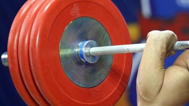 Корупция и допинг пак тресат щангите, под въпрос са за Олимпиадата през 2024 година