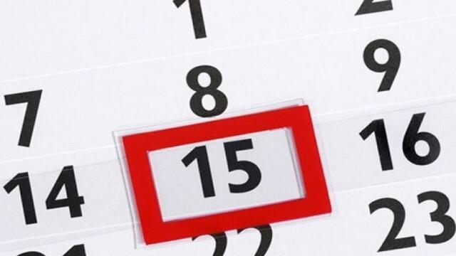 До 15 април се приемат заявления по мярката 60/40 за получаване на средства за януари – март 2021 г.