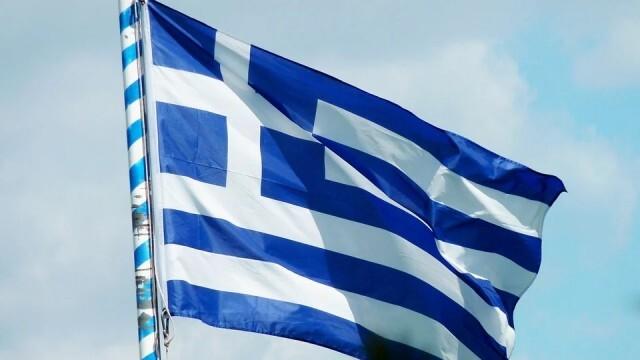 Гърция удължава срока на ограничителните мерки за пътуващите до страната