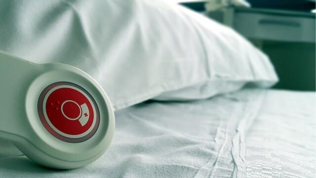 Намалиха двойно леглата за ковид болни в Русенско, при нужда ги увеличават за 48 часа