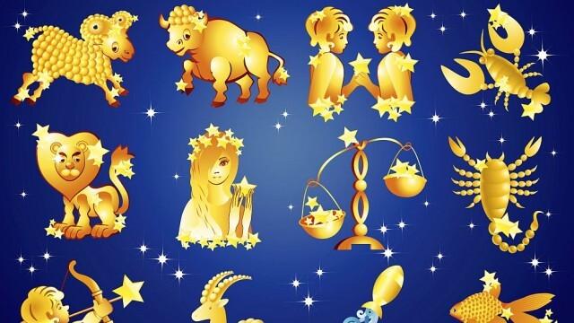 Шарен ден за всички зодии - по малко от всичко са ви приготвили звездите!