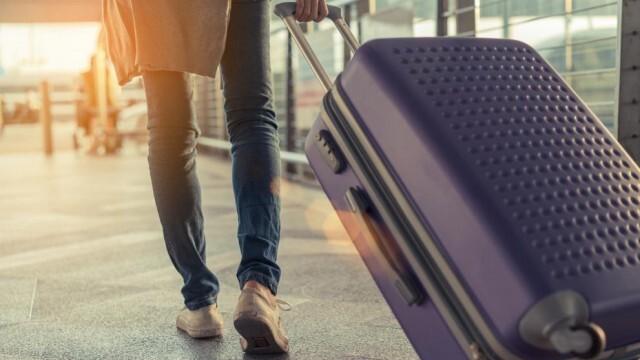 Чешките туристи вече без PCR тест в България. Унгария пък затваря границите си