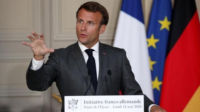 Франция въвежда 14-дневна карантина за  някои влизащи пътници