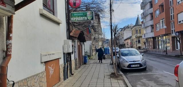 20% от заведенията в Русе няма да отворят, сред тях има популярни имена