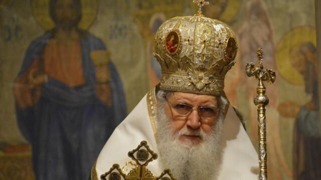 Патриарх Неофит: Нека с живота и делата си всеки ден свидетелстваме за великата Божия милост към човека