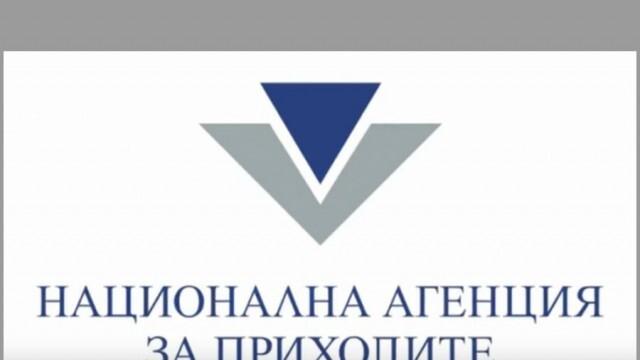 След сигнал на Министерството на спорта: НАП започва проверки в тотото и още 14 фирми