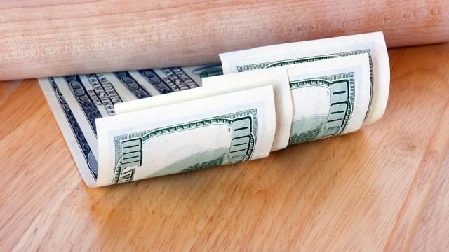 Кога е удачно да теглим бързи кредити?
