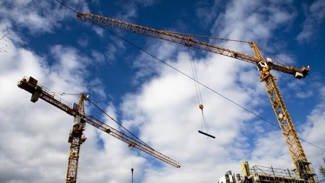 Масови нарушения по строителните обекти в страната